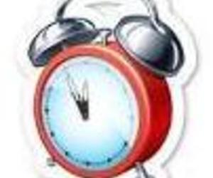 Servicio Despertador