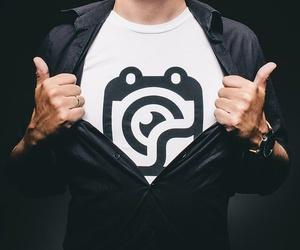 Los distintos materiales para las camisetas personalizadas