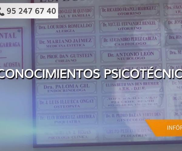 Centro Médico Fuengirola