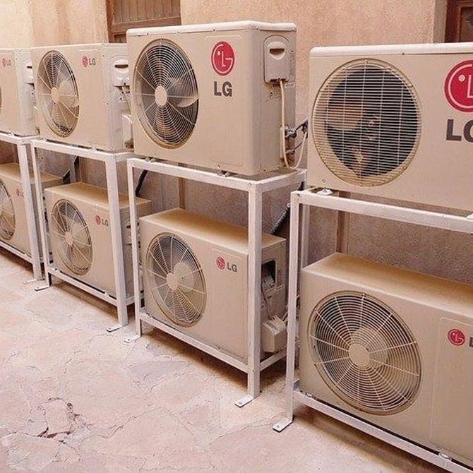 Consejos prácticos para el adecuado mantenimiento del aire acondicionado