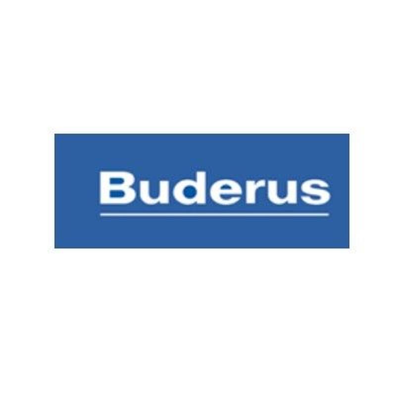 Calderas Buderus: Servicios de Satmiñor