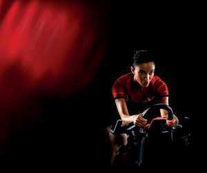 Curso de Entrenador Superior de Ciclo-Sala (a distancia) 255€