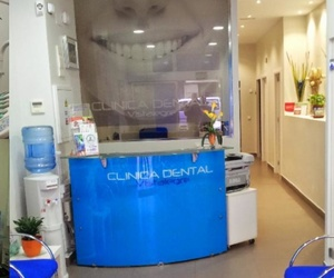 Dentistas en Madrid | Clínica Dental Vistalegre