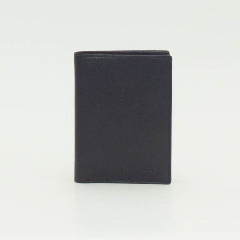 Cartera De Caballero C-53352: Catálogo de M.G. Piel