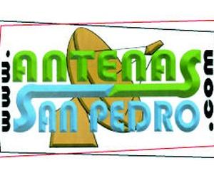 Galería de Antenas en Marbella | Antenas San Pedro