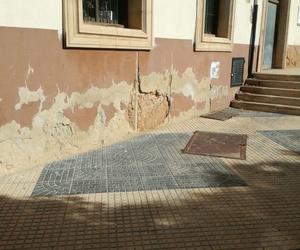 Albañil en Valencia | Nuserlim