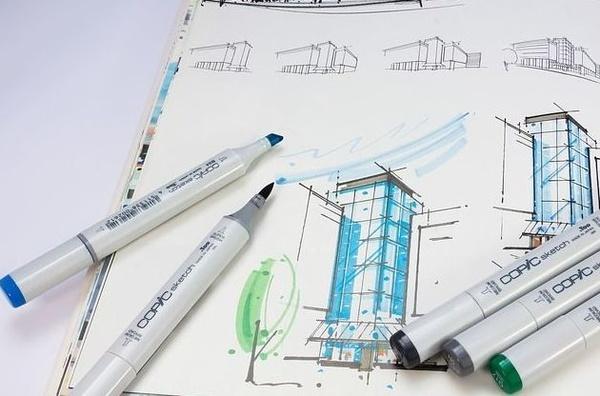 Inspección Técnica de Edificios (ITE) e Informes de Evaluación de Edificios (IEE)