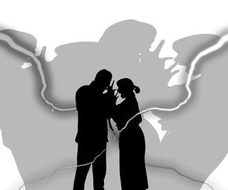 Problemas de fertilidad: Qué hacemos de Psicóloga y Sexóloga Susana Martínez