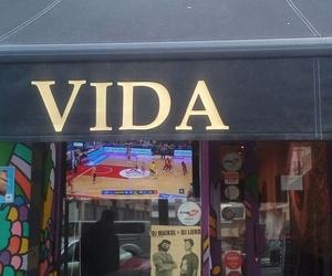 Limpieza de toldos para particulares y empresas en Vitoria