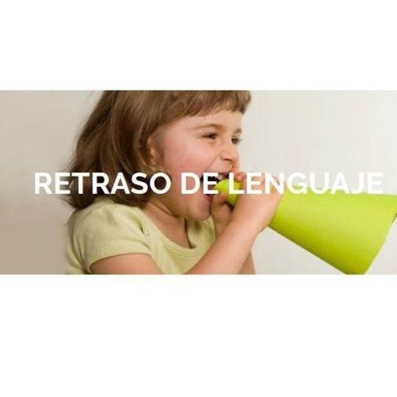 Retraso del lenguaje: Especialidades de Logopedia y Psicopedagogía Avalops