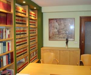 Galería de Abogados en  | Ángel Mosquera Llamas Abogado