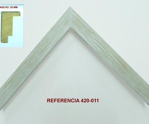 REF 420-011