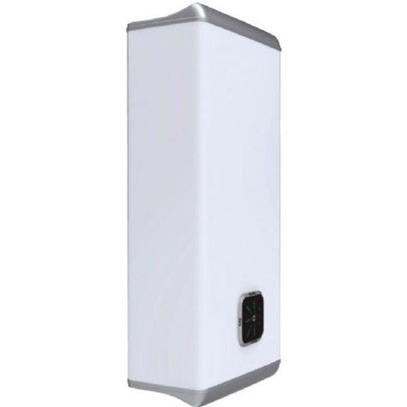 TERMO ELECTRICO FLECK DUO 100 L. : Productos de Instalaciones Hermanos Munuera