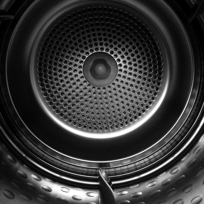 Las ventajas de contar con una secadora para la ropa