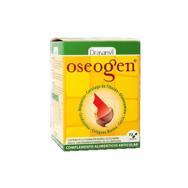 Oseogen