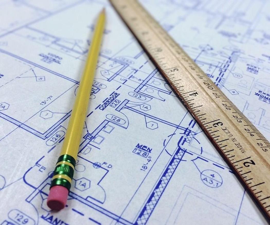 ¿Por qué necesito un abogado experto en urbanismo a la hora de conseguir todas las licencias para edificar?