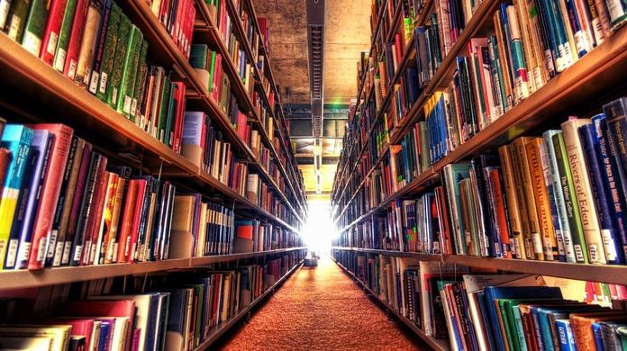 Recogida de libros de lectura: Servicios de Remar Cantabria