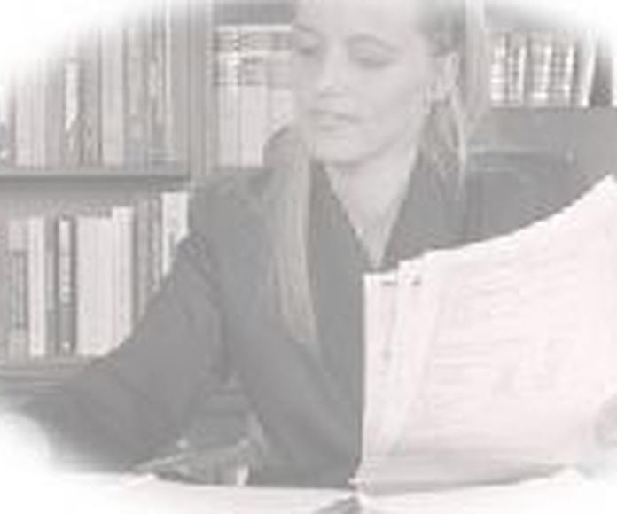 Creación de empresas.Constitución ofical: Servicios de Campon Asesores
