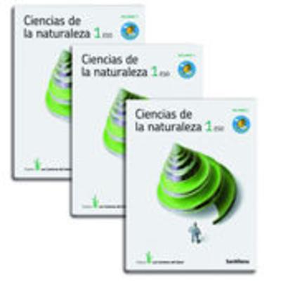 Biología y Geología: I.E.S. García Morato