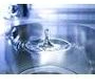 Ensayos de hormigón y cemento: Servicios ofertados de GTK Laboratorio Geotécnico