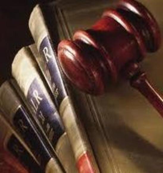 Derecho penal : Servicios de Antonia Barba Garcia