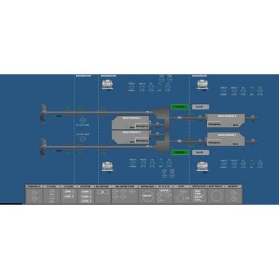 Todos los productos y servicios de Automatización: Cecomse, S.L.