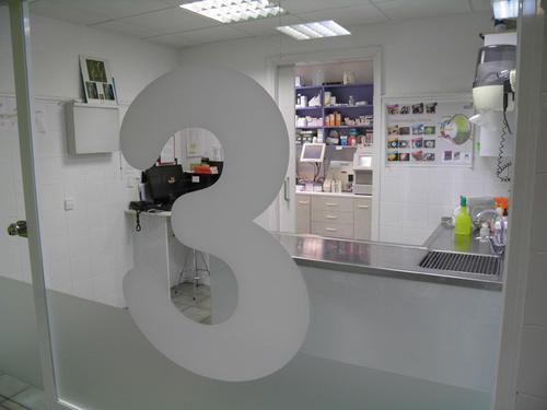Fotos de Veterinarios en Sitges | Hospital Veterinari Sala Gorön