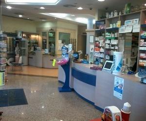 Farmacia Budapest
