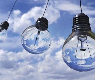 Plan Renove cámbiate a LED