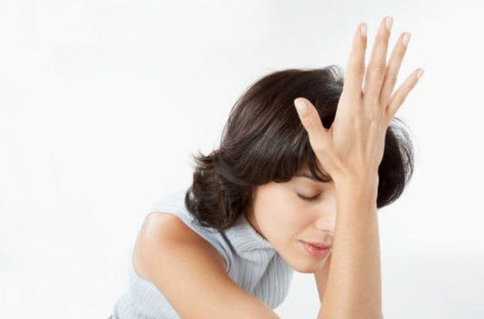 Deterioro cognitivo y Demencias: Psicología / Psiquiatría de Instituto Psiquiátrico Ipsias