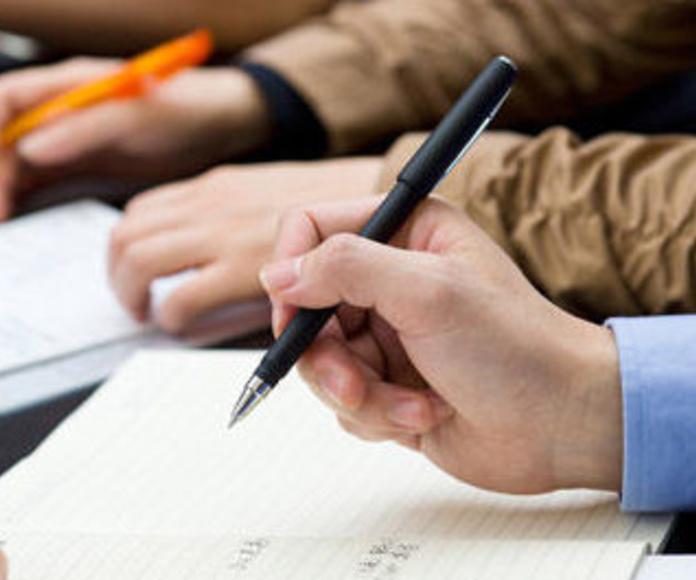 Derecho administrativo: Áreas de trabajo de Ronda Prat Asesores