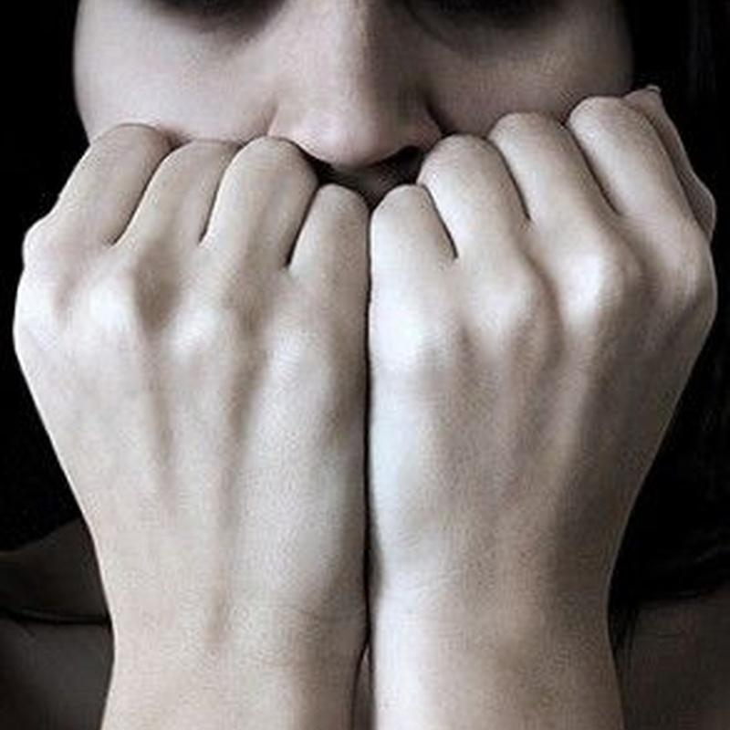 Claustrofobia: Terapias de Carmen Atance Posadas
