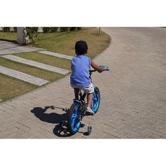 Bicicletas infantiles: Bicicletas de Bicicletas Goicontini