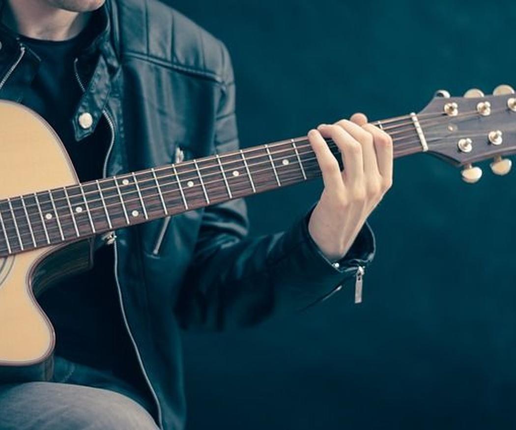 Aprendizaje y perfeccionamiento musicales