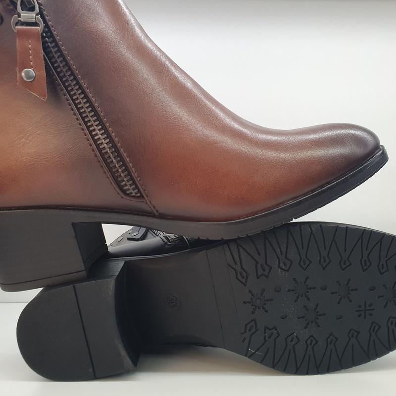 calzado moda albacete