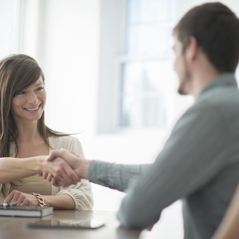 Permisos de residencias: Servicios de Asesoría Esolid