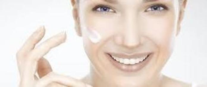 Ácido Hialurónico: Tratamientos de Clínica Dental Sant Jordi