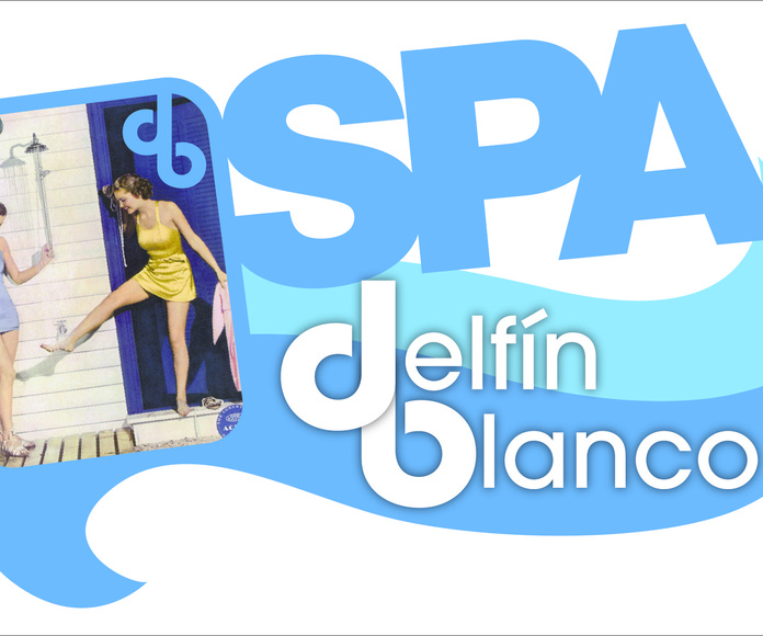 DELFIN BLANCO SPA