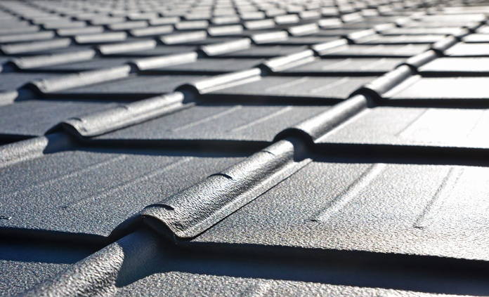 Impermeabilización de tejados: Servicios de Cubertecnic