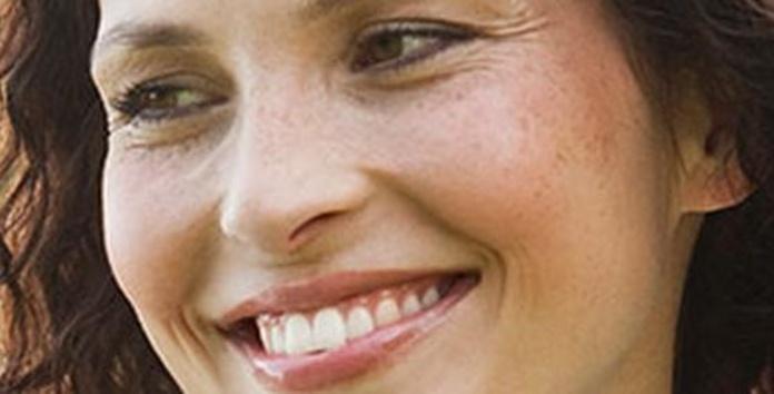 Sanitas dental milenium: CUADRO MÉDICO de Sanitas