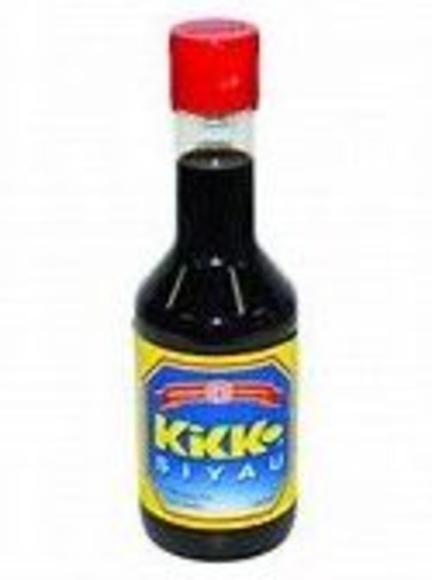 Kikko siyau 160 ml: PRODUCTOS de La Cabaña 5 continentes