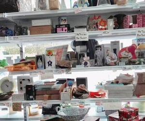 Galería de Bazares en Almansa | Euro 100