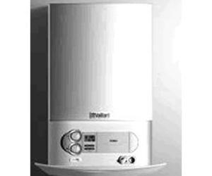 Todos los productos y servicios de Climatización: Climhogar
