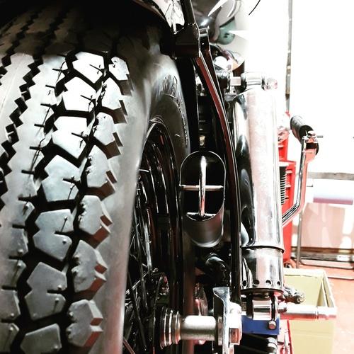 #bobbers #choppers #customshop #harleydavidson #shovelhead panhead ,transformación de harley davidson en Valencia,  transformación motos en Valencia