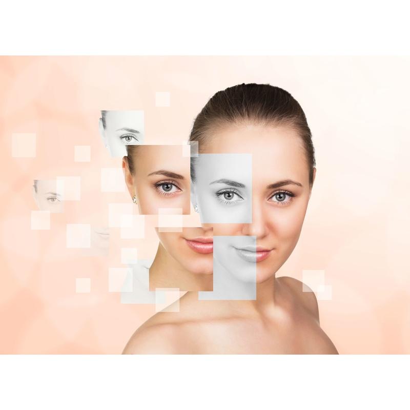 Bioestimulación facial con factores de crecimiento autólogo: Tratamientos de Centro Médico Bellón