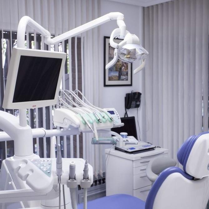 ¿Qué tiene que tener la mejor clínica dental de Madrid?
