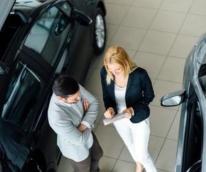 Compra de coches usados Hospitalet de Llobregat