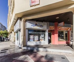 Nuestra empresa de climatización, gas y electricidad en Badajoz