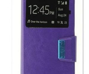 Fundas libro smartphone