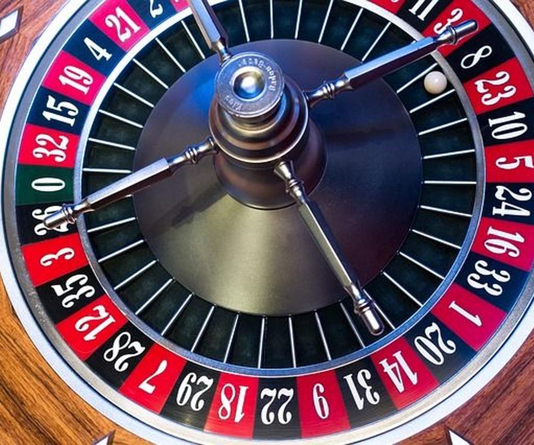 Abran sus apuestas: la ruleta